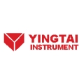 Yingtai Instrument Co., Ltd