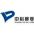 Anhui Zhongke Duling Commercial Appliance Co., Ltd